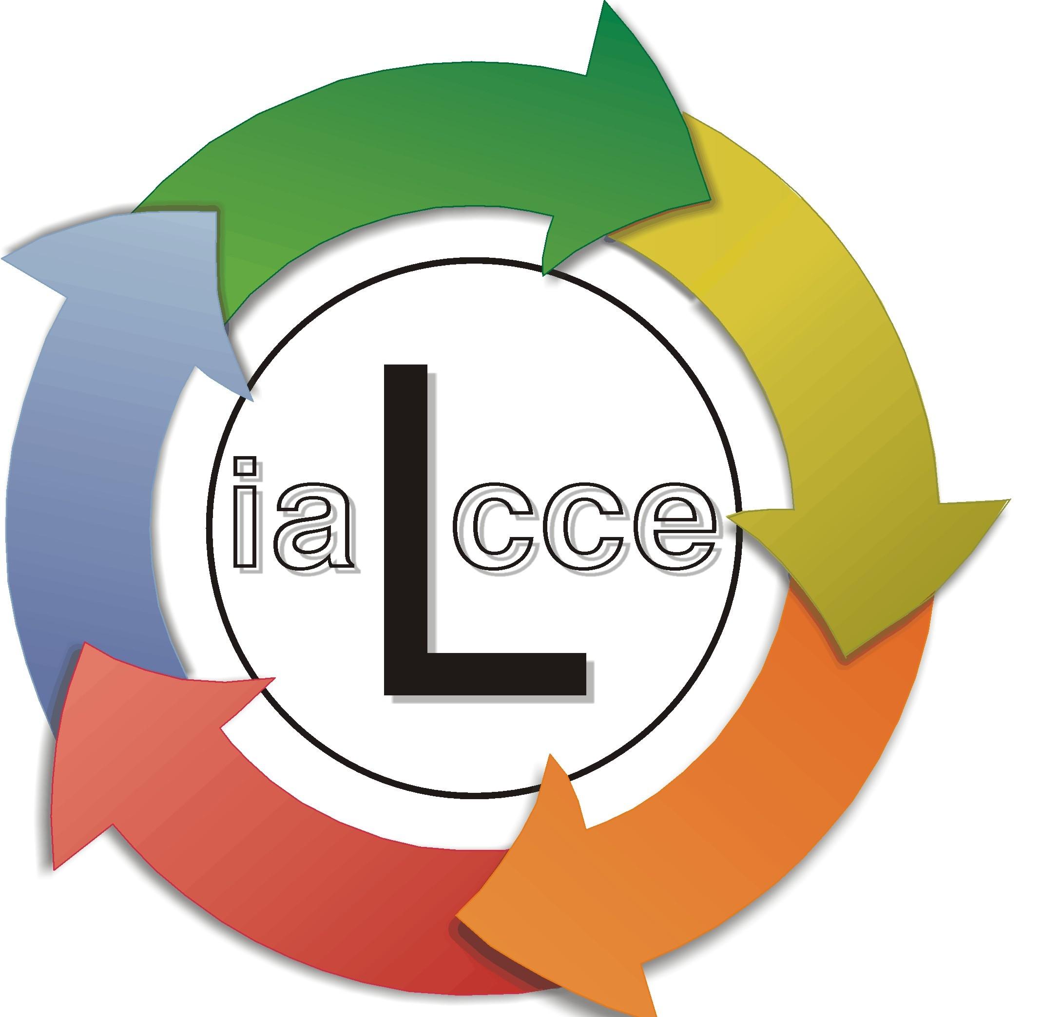IALCCE