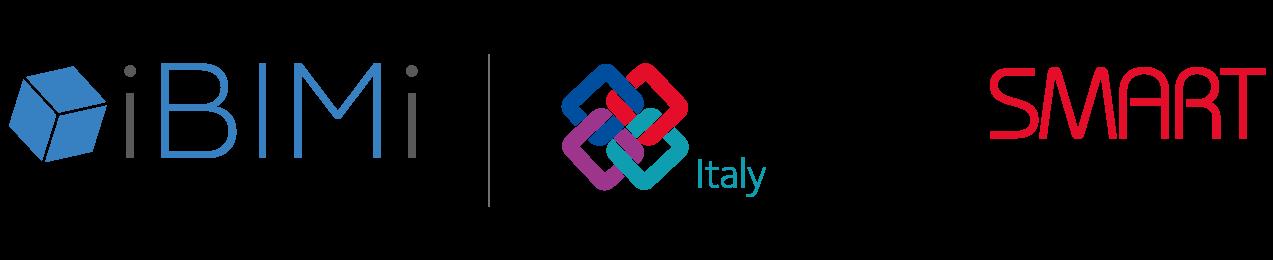 IBIMI - Institute for BIM Italy