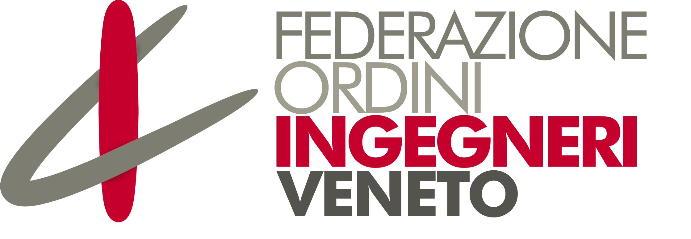 Federation of the Venetian Associations of Engineers
