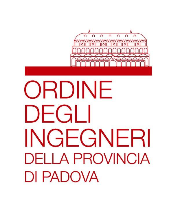 Ordine degli Ingegneri della Provincia di Padova – Padova