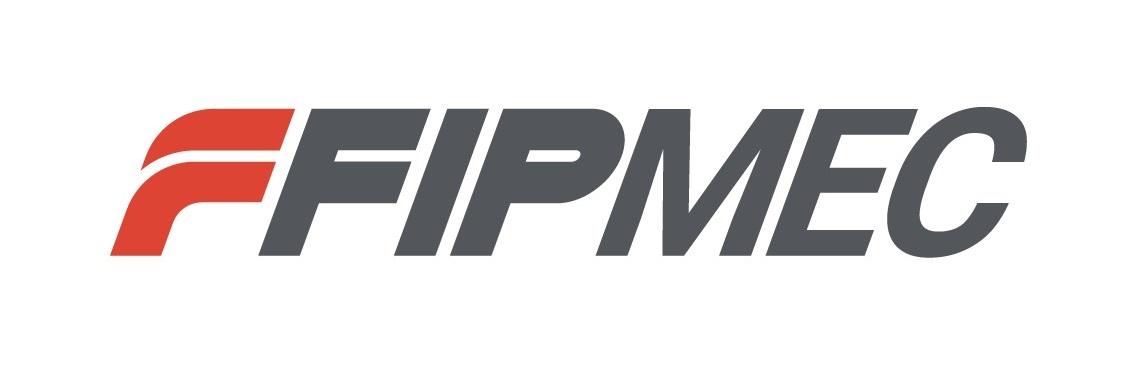 Apparecchi d'appoggio, dispositivi antisismici per grandi opere | FIP MEC S.r.l.