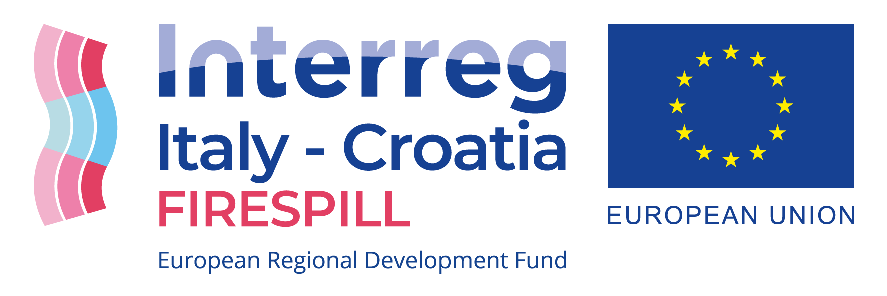 FIRESPILL - Italia-Croatia