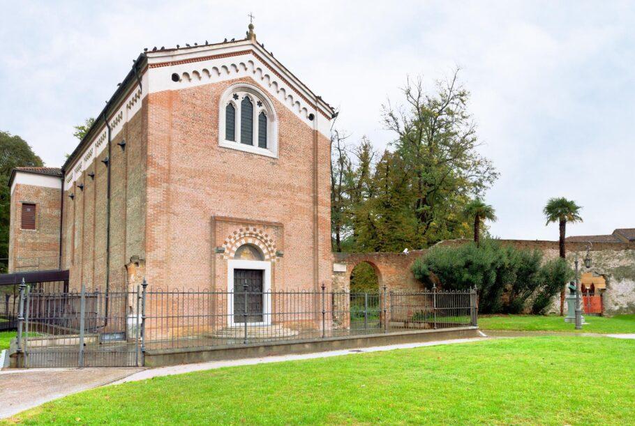 Scrovegni_Palazzo-Scrovegni_Photo2