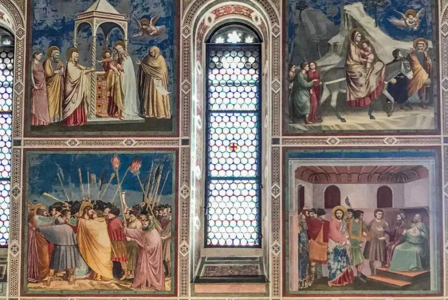 Scrovegni_Palazzo-Scrovegni_Photo4